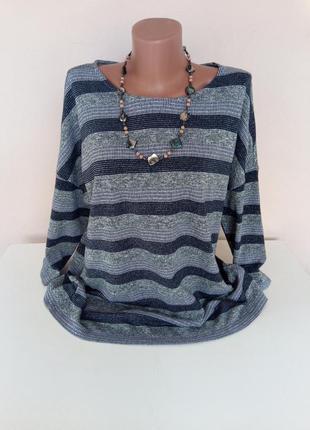 Женский свитерок 48-50 размера