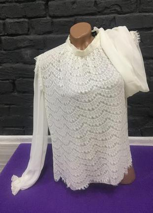Блузка женская,  блуза женская,  рубашка,  кофта