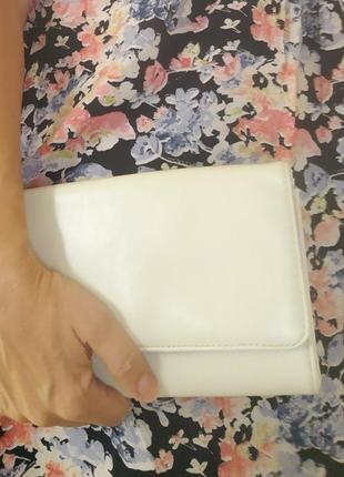 Вечерний клатч / маленькая сумочка