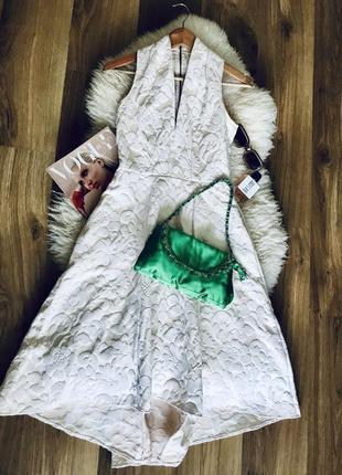 Брендове плаття з англії