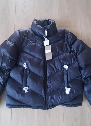 Стильная куртка massimo dutti l