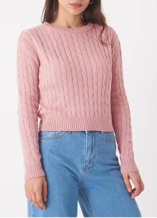 Новые кофты свитера