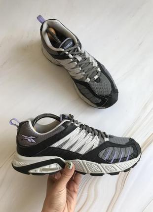 Оригінальні кросівки reebok trail