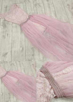 Сукня нарядна