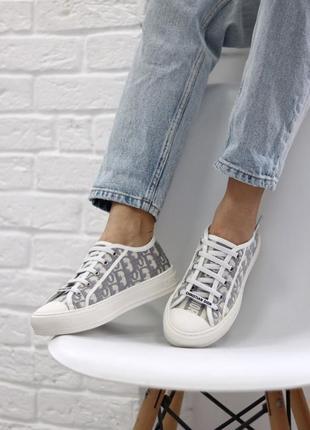 Кросівки кеди low white кроссовки