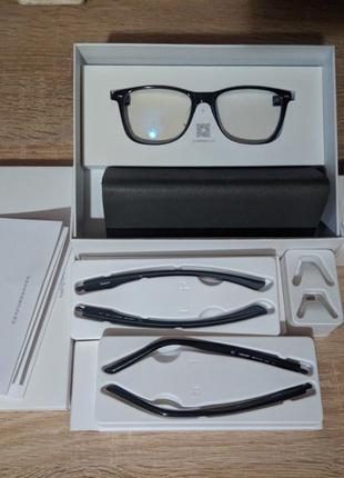 Фотохромные очки (хамелеоны) xiaomi