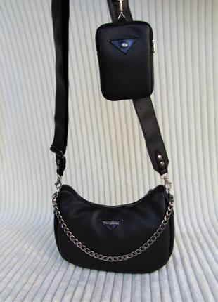 Хит 2021 💥😍 топовая сумка handmade