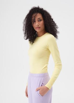 Женский свитер джемпер кофта гольфик распродажа в ассортименте