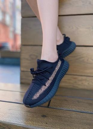 Кроссовки адидас изи _ adidas yeezy 350 cinder