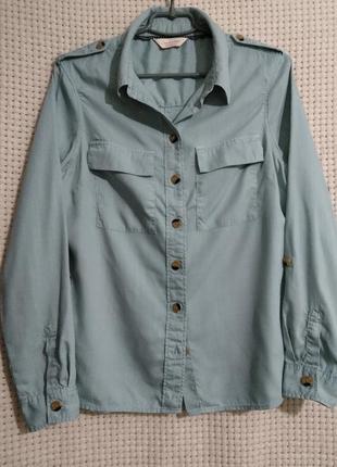 Рубашка, рубашенька