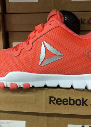 Кроссовки для бега reebok everchill tr(артикул: bd5906