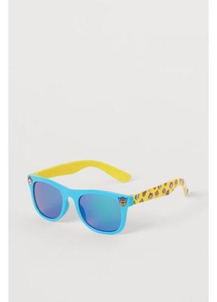 Сонцезахисні окуляри h&m для хлопчика