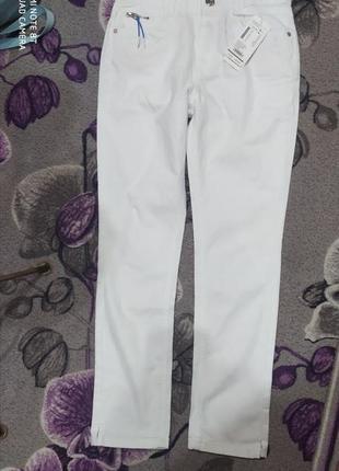 Джинсы, шианы, брюки, том тейлор, tom tailor