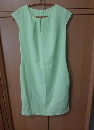 Гарне плаття-сарафан