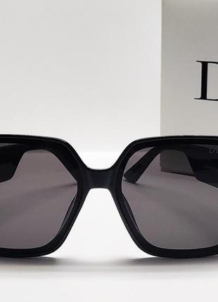Женские стильные очки солнцезащитные2 фото