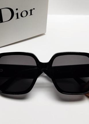 Женские стильные очки солнцезащитные5 фото