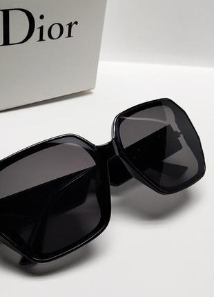 Женские стильные очки солнцезащитные7 фото