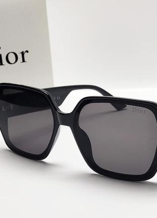 Женские стильные очки солнцезащитные8 фото