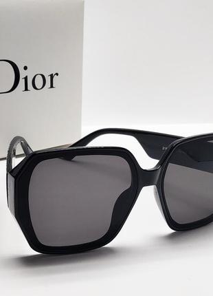 Женские стильные очки солнцезащитные9 фото