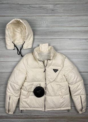 Куртка женская 3 кольори