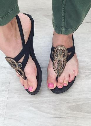 Босоножки сандали grandha р.39