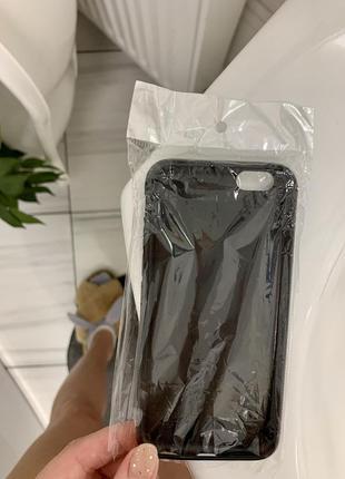 Чехол на iphone 6, 6s, 5, 5s, 4, 4s2 фото