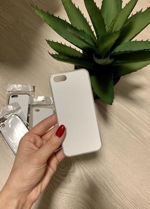 Чехол на iphone 6, 6s, 5, 5s, 4, 4s6 фото