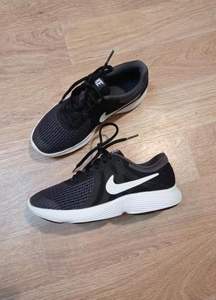 Крутейшие кроссовки