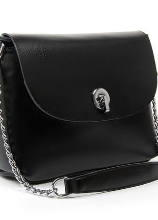 Женский кожаный клатч сумка кожаная женская жіноча шкіряна