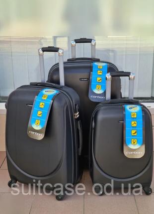 Чемодан ,валіза ,отличное качество,кодовый замок ,качественный.