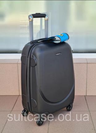 Чемодан ,валіза ,отличное качество,кодовый замок ,качественный.7 фото