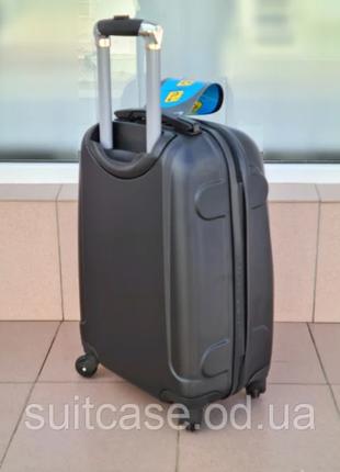 Чемодан ,валіза ,отличное качество,кодовый замок ,качественный.2 фото