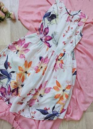 Платье для девочек р 146-158