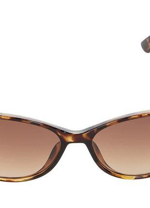Солнцезащитные очки calvin klein оригинал2 фото