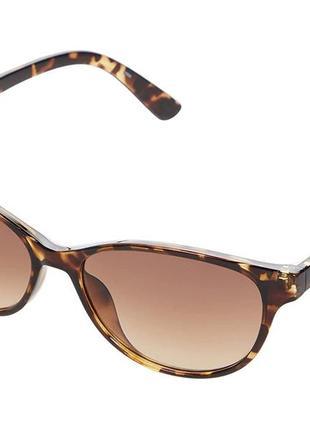 Солнцезащитные очки calvin klein оригинал