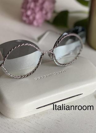Очки marc jacobs италия
