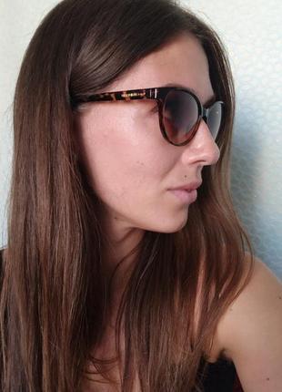 Солнцезащитные очки calvin klein оригинал9 фото