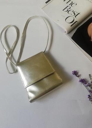 Міні сумочка,сумка через плече
