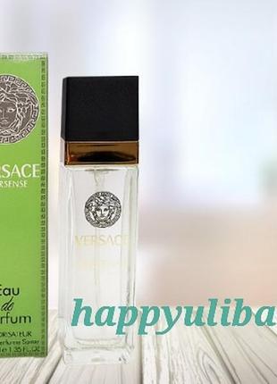 Тестер женский, парфюмированная вода, духи4 фото