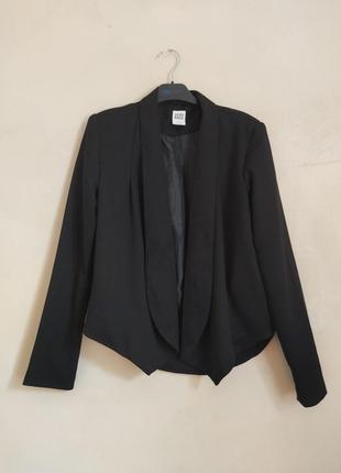 Блейзер пиджак