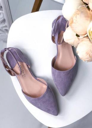 🔉🔊🔊final sale🔊🔊🔉🛍 женские туфли на маленьком каблуке