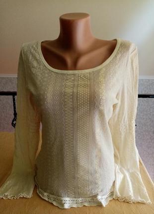 Нарядная блуза блузка нарядна блузочка