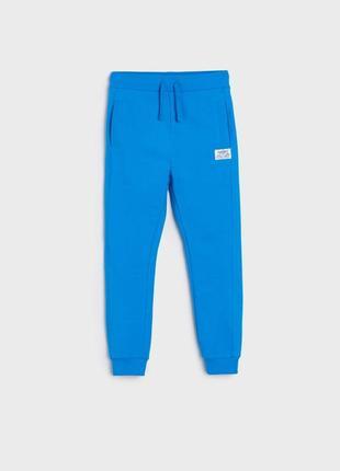 Спортивні штани sinsay