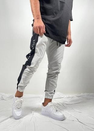 Спортивные штаны 🔥