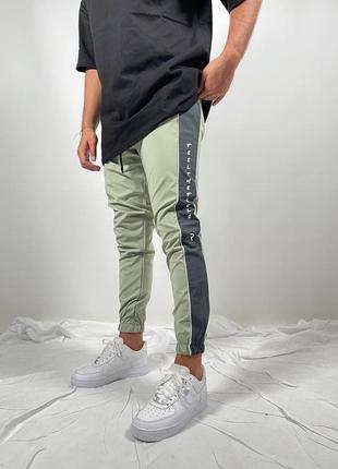Спортивные штаны 💥