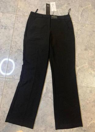 Распродажа все по 200 грн 🔥🔥🔥 женские класические брюки