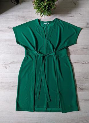 Платье signature collection