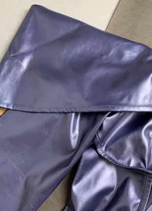 Платье синее знижка 10-12 серпня!3 фото