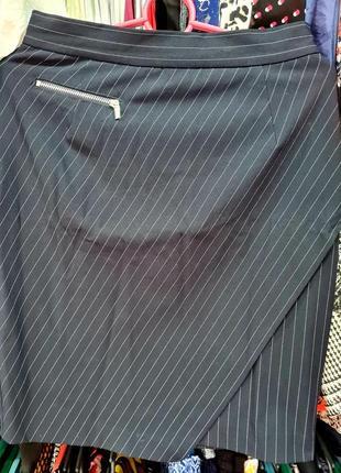 Классная юбочка карандаш