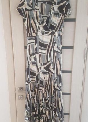Платье от mark and spencer